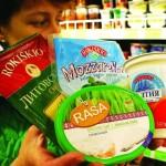 «Литовские молочные продукты для России вкуснее, чем для внутреннего рынка…»