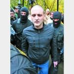Кремль боится Красной революции