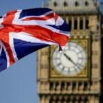 Великобритания готова к жестким санкциям против России