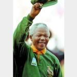 Тот, кто победил апартеид