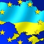ЕС призывает украинские власти отменить скандальные законы и готов к Ассоциации