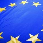 ЕС готов ввести санкции против официального Киева