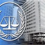 Гаагский трибунал объявил о праве расследовать преступления против Майдана