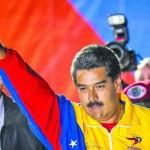 «Назад в СССР»: Венесуэла строит «социализм XXI века»