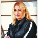 Юлия Кревсун: «Труднее всего было привыкнуть, что 24 часа в сутки нахожусь среди мужчин»
