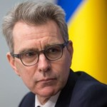 Посол США на фоне оффшорного скандала призвал Украину честно проводить реформы
