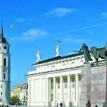 Цеппелин в Литве не дирижабль, а национальное блюдо