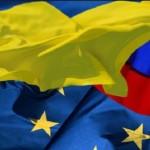 Еврокомиссия предлагает Украине и России промежуточный газовый контракт
