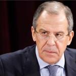 Россия через Совбез ООН хочет запретить Украине проводить АТО