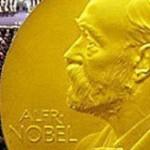 Лауреаты Нобелевской премии мира призывают прекратить насилие в Украине