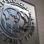 МВФ не выделит Украине четвертый транш до утверждения госбюджета