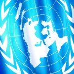 Совет безопасности ООН принял резолюцию относительно падения лайнера