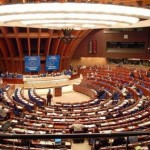 Совет ЕС дал старт міжінституційним переговорам по безвізу для Украины
