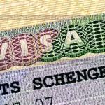 Еврокомиссия просит шенгенские страны выдавать украинцам многолетние визы