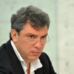 Российские оппозиционеры поддерживают европейский выбор Украины