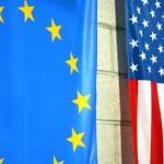 ЕС и США вводят новые санкции против России