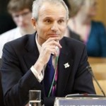Великобритания поможет Украине в реформировании государства