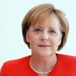 Меркель об Украине: «Главное – чтобы не было войны»