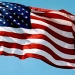 США объявили новые санкции