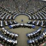 ЕС: «Россия должна нести ответственность за полное выполнение Минского соглашения»
