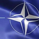 НАТО: Если Россия перейдет границу Украины, мы ответим»