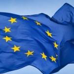 28 стран ЕС поддержали действия Порошенко