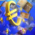 Брюссель может создать в экономике РФ дыру в $300 млрд