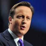 Кэмерон призвал Европу «успокоить» Путина