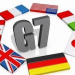 Нуланд: «Лидеры G7 предлагают закрыть украинско-российскую границу»