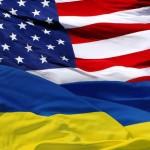 Украина получит военную помощь от США