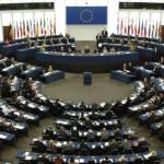 Европарламент согласовал ратификацию Соглашения об Ассоциации с Украиной