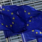 ЕС призвал Россию поддержать мирный план Порошенко действиями
