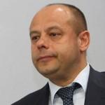 Продан: «Основные параметры по промежуточной цене на газ согласованы»