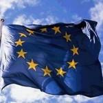 Европейская Рада призвала Россию вывести войска из Украины