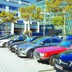 Автомобиль за 300 евро: миф или реальность?