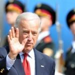 Байден: «США рассмотрят возможность финансирования восстановления Донбасса»