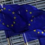 ЕС не признает аннексии Крыма и не оставит крымских татар в беде