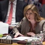 Постпред США в ООН: «Маска слетела с России»