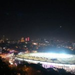Совбез ООН отреагировал на масштабный теракт в Стамбуле