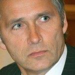 Генсек НАТО: «Боевики в Дебальцево применили современное оружие»