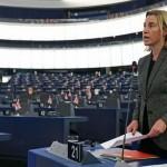 В Европарламенте не слишком надеются на «минский прорыв»