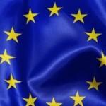 Евросоюз готов к новым санкциям против РФ