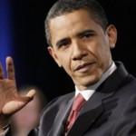 Обама призвал Европу объединиться перед угрозой России