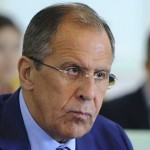 Лавров фактически признал вину РФ в обстреле Волновахи и Мариуполя