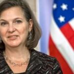 «Если агрессию РФ не удастся сдержать, НАТО должно быть начеку»