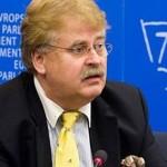 Брок: «Евросоюз должен усилить санкции против России»