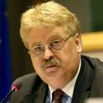 Брок: «Европа не признает псевдовибори ДНР и ЛНВ»