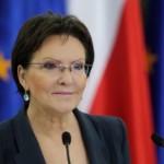 Копач: «Сейчас нет предпосылок для ослабления санкций ЕС в отношении России»