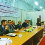 В Европе откроют супермаркет украинской продукции