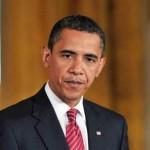 Обама: «Новые санкции против РФ могут быть контрпродуктивными»
